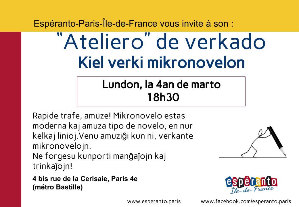 Esp 233 Ranto Paris 206 Le De France L Esp 233 Ranto 224 Paris Et En